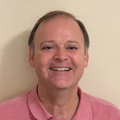 Doug Krohn - Member