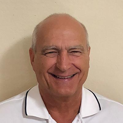 Joseph Fowler - Board Chairman